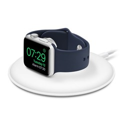Apple Watch Accessories image
