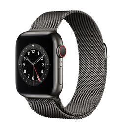 Apple Watch Series 6 GPS + Cellular (40mm) image